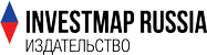 INVESTMAP RUSSIA
